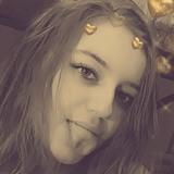 Thatonegirl from Visalia | Woman | 19 years old | Taurus