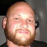 Lstgdman from Williamsburg | Man | 37 years old | Gemini