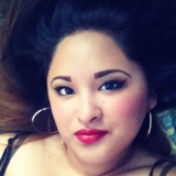 Caricutiee from Eureka Springs | Woman | 24 years old | Pisces