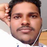 Jani from Chilakalurupet   Man   24 years old   Leo