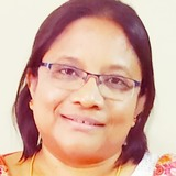 Fan from Imphal | Woman | 43 years old | Scorpio