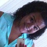 Paigeeeeenicole from Laguna | Woman | 24 years old | Cancer