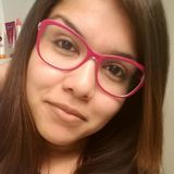 Nysa from Irving | Woman | 27 years old | Capricorn