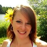 Roselee from Cave Creek   Woman   29 years old   Gemini