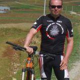 Santacruz from Summerside | Man | 51 years old | Taurus