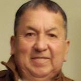 Bautistadavi45 from Frederick | Man | 59 years old | Aquarius