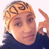 Kelloggz from Lasalle | Woman | 28 years old | Virgo