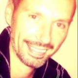Richard from Christchurch | Man | 42 years old | Sagittarius