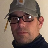 Keel from Eugene | Man | 39 years old | Sagittarius