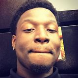 Dj from San Marcos | Man | 22 years old | Taurus