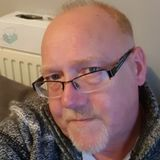 Daveyboy from Wednesbury | Man | 57 years old | Aries