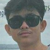 Frans from Kalimat | Man | 26 years old | Capricorn