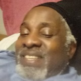 Malcolm from Plainfield   Man   57 years old   Libra