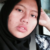 Ndian from Jakarta | Woman | 24 years old | Scorpio