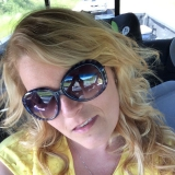 Detgurl from Puryear | Woman | 42 years old | Capricorn