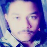 Dharam from Nasirabad | Man | 23 years old | Capricorn