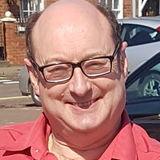 Maneater from Evesham | Man | 55 years old | Gemini