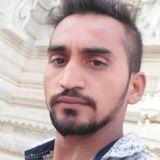 Mukeshmalviya from Itarsi | Man | 30 years old | Cancer