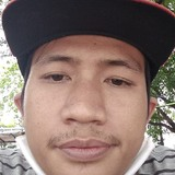 Agung from Krian | Man | 31 years old | Capricorn
