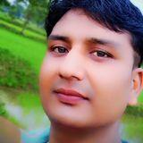 Gaurav from Raj Nandgaon | Man | 30 years old | Capricorn