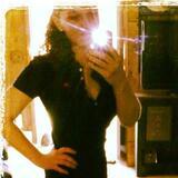 Kimmy from Lenoir | Woman | 24 years old | Sagittarius