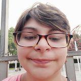 Aurelie from Pertuis | Woman | 31 years old | Aquarius