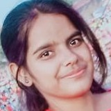 Shalu from Lucknow   Woman   18 years old   Aries