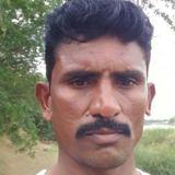 Seenu from Proddatur | Man | 40 years old | Leo
