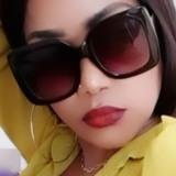 Rehema from Paris | Woman | 39 years old | Taurus