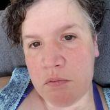 Tanya from Harris | Woman | 41 years old | Scorpio