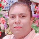 Raj from Sirsa | Man | 32 years old | Aries