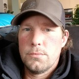 Orzy from Lethbridge | Man | 42 years old | Gemini