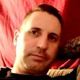 Conman from Saint Joseph | Man | 40 years old | Capricorn