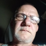 James from Peoria   Man   54 years old   Cancer
