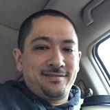 Robbie from DeLand   Man   39 years old   Sagittarius