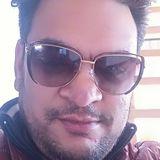 Deepak from Shimla   Man   35 years old   Libra