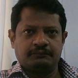 Playboyforyour from Bengaluru | Man | 26 years old | Cancer