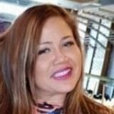 Mariluz from Valencia | Woman | 35 years old | Capricorn
