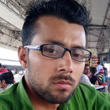 Pritamsaini from Kandhla | Man | 22 years old | Pisces