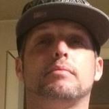 Blueyes from Winnemucca | Man | 40 years old | Scorpio