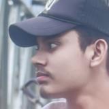 Deep from Durg | Man | 20 years old | Scorpio