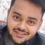 Faizabad dating