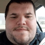 Bigshawn from Point Pleasant | Man | 30 years old | Scorpio