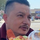Lalo from Carson | Man | 39 years old | Aries