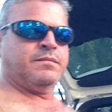 Lucky from Trujillo Alto | Man | 61 years old | Libra