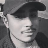 David from Laredo | Man | 26 years old | Aries