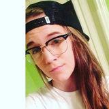 Hannah from Centerton | Woman | 22 years old | Sagittarius