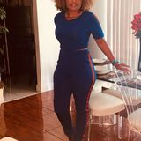 Aldul from North Miami | Woman | 42 years old | Aquarius