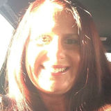 Taw from Posen | Woman | 46 years old | Leo