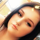 Clo from South Morang | Woman | 21 years old | Gemini